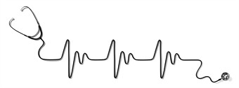 Holter ECG systems